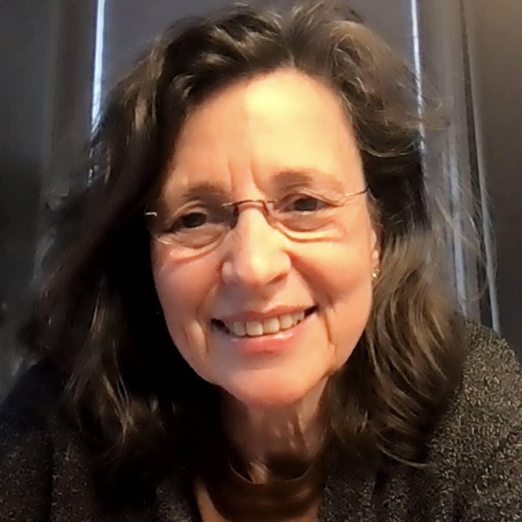Elena Erber